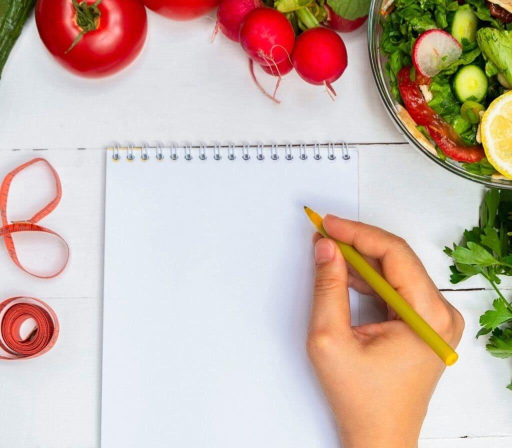 Master en alimentación y dietética