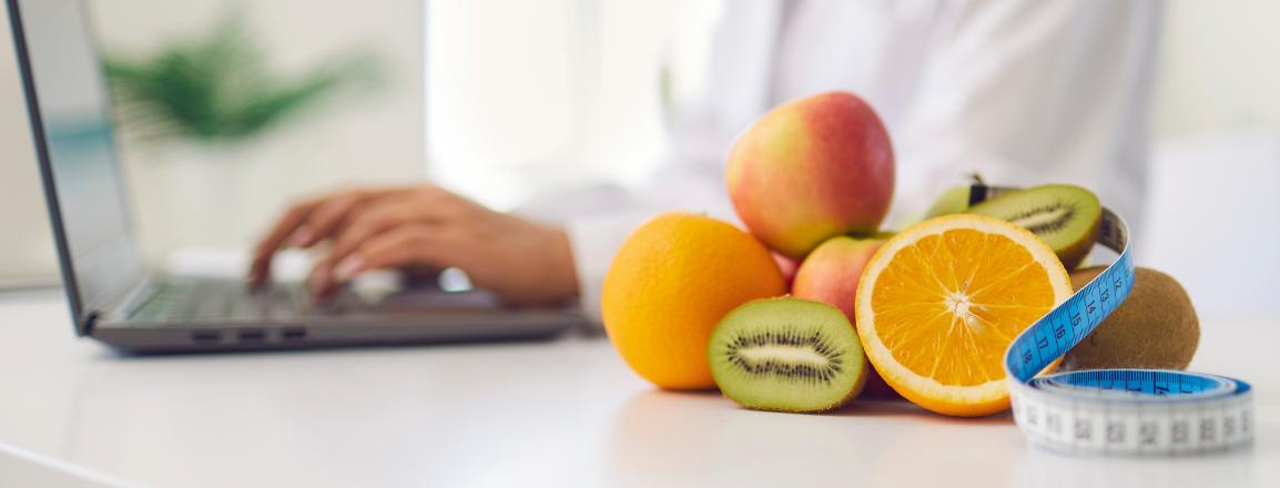 ¿Ser nutricionista tiene futuro?