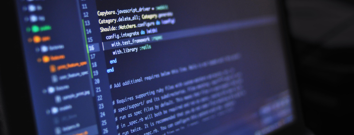 ¿Qué es el Backend y por qué es tan importante para un sitio web?
