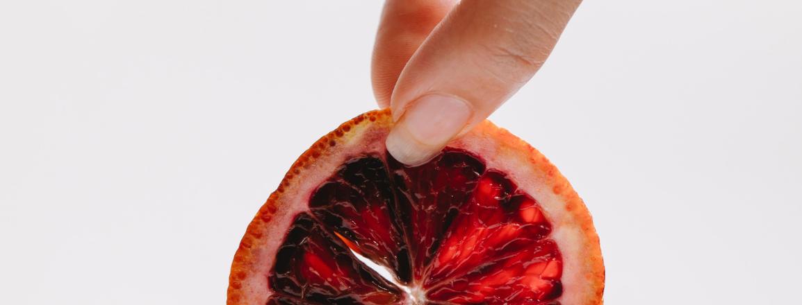 5 consejos imprescindibles para trabajar como nutricionista, trabajar de dietista, trabajar de nutricionista