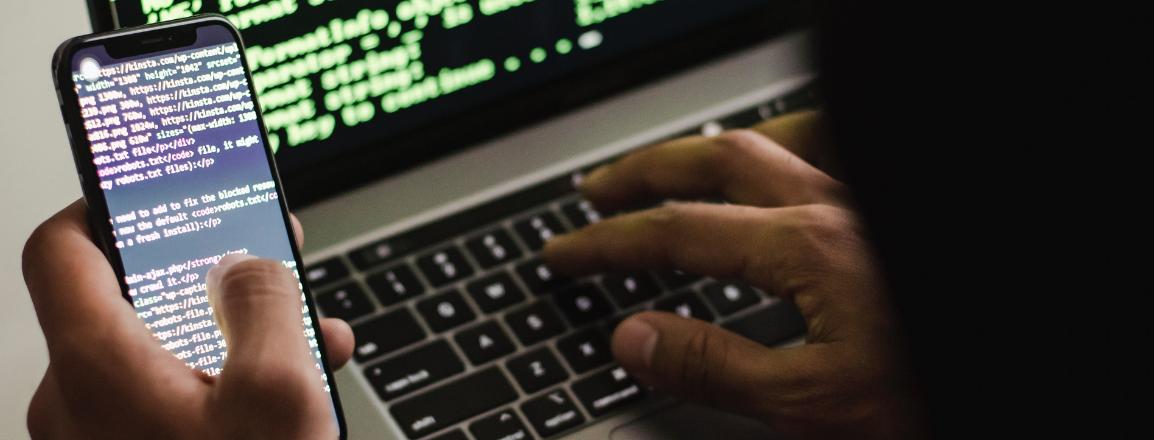 Las 6 herramientas básicas para un Full Stack Developer