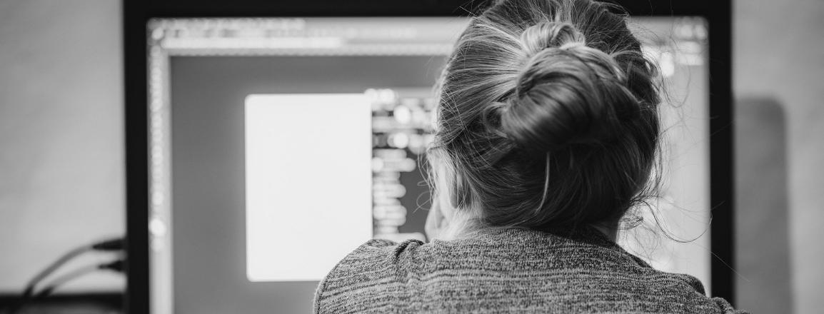 Máster Full Stack Developer: de la teoría a la práctica
