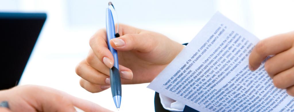 Créditos ECTS, qué es un crédito ECTS, créditos universidad, créditos universitarios, convalidación de créditos